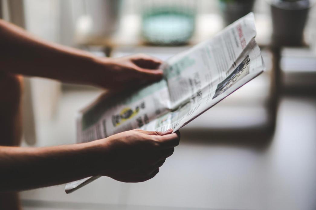 Дайджест интернета: выпуск №25 — Апдейт «Посетителей» в Яндекс.Метрике, удаление копий в YouTube, подсказки в поисковой рекламе Google