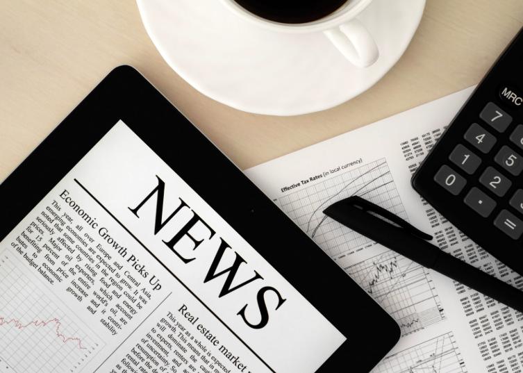 Дайджест интернета: выпуск №26 — Пропажа объявлений Директа, падение трафика eCommerce, новинки рекламы Facebook