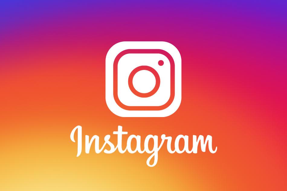 10 причин использовать Instagram для малого бизнеса