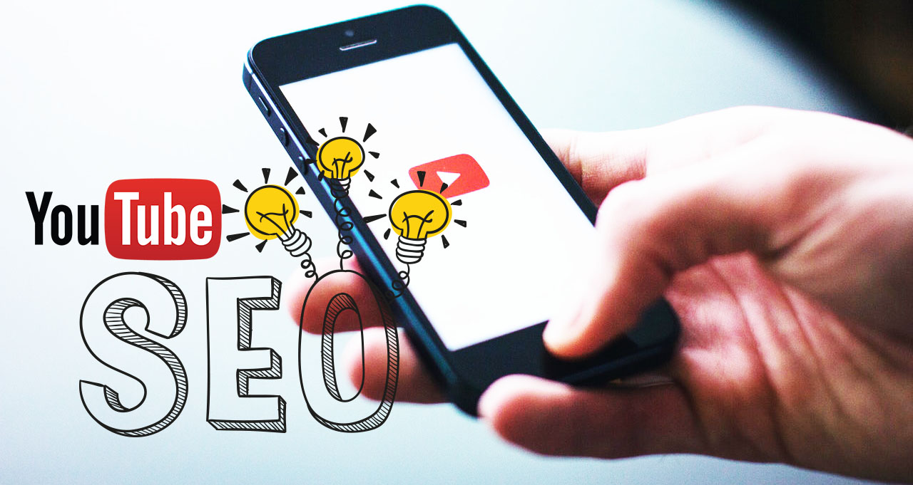 Самостоятельный аудит роликов на YouTube