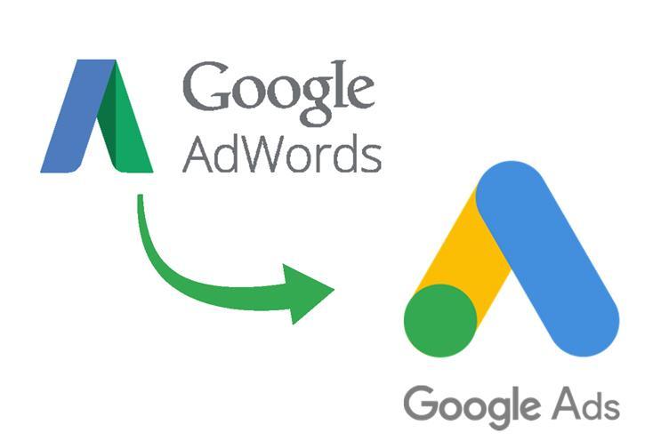 Google Ads видоизменит настройки для мобильной рекламы в КМС