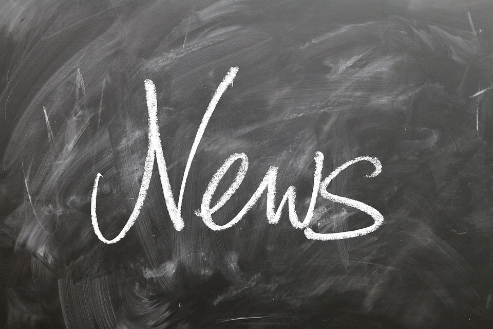 Дайджест интернета: выпуск №29 — Opera раздает криптокошельки, а Mail.Ru и Яндекс считают убытки
