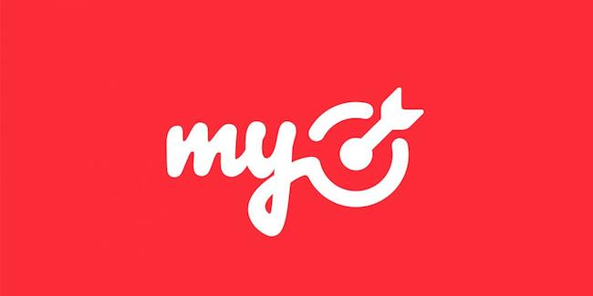 В myTarget стали доступны мультиаккаунты
