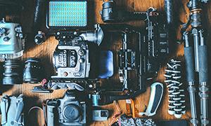 Три правила эффективного видео (и один лайфхак)