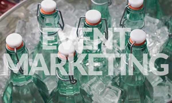 Ивент-маркетинг как инструмент продвижения агентства