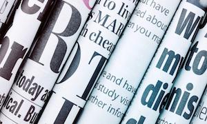 Дайджест интернета: выпуск №34 — Что еще автоматизировали рекламные платформы, и почему это хорошо