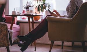 Дайджест интернета: выпуск №35 — Новинки для интернет-магазинов от Яндекс, Google и Instagram