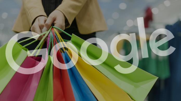 Google Ads позволил сегментировать посещения магазинов на новые и повторные
