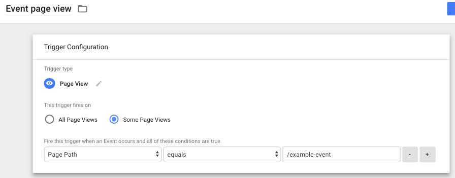 Добавление семантической разметки с помощью диспетчера тегов Google