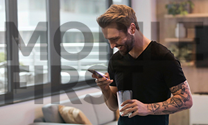 Внутренняя перелинковка и Mobile First: как лучше «помочь» роботам Google
