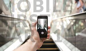 Руководство по Mobile First: как адаптировать SEO-процессы. Часть 1