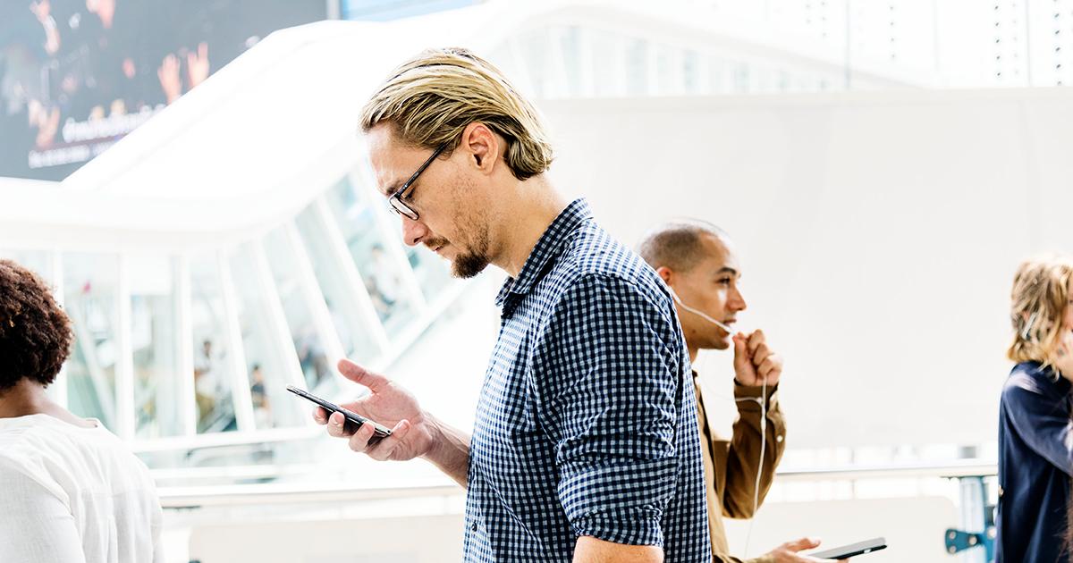Руководство по Mobile First, часть 2: ваш сайт глазами гуглобота и владельца смартфона