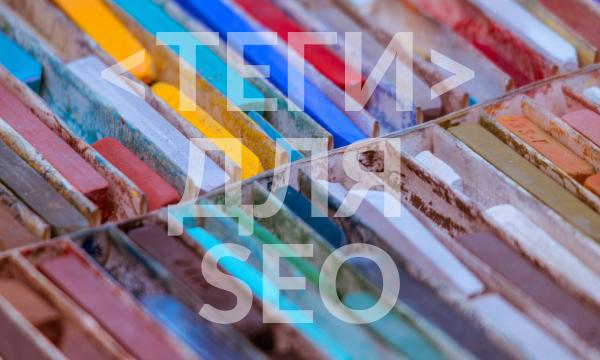 Какие базовые HTML теги важно знать для SEO [+чек-лист]