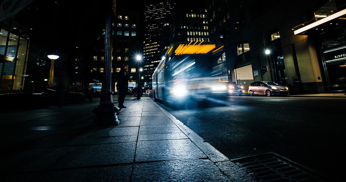 29 гайдов: как получать больше трафика при ограниченном бюджете