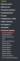 Как и зачем внедрять чаты на поиске Яндекса
