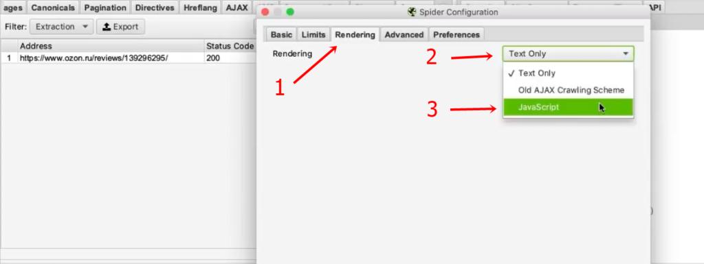 Парсинг любого сайта «для чайников»: ни строчки программного кода