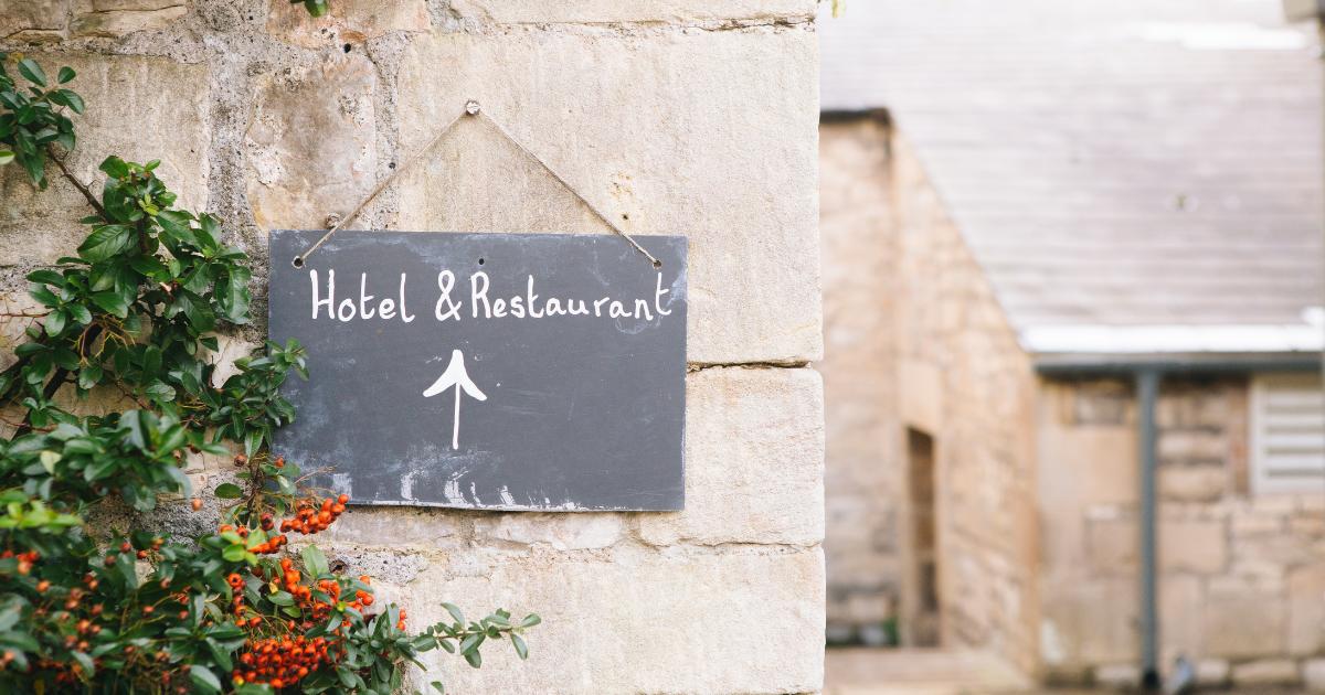 Продвигаем гостиницу в интернете: как привлекать клиентов в новых условиях
