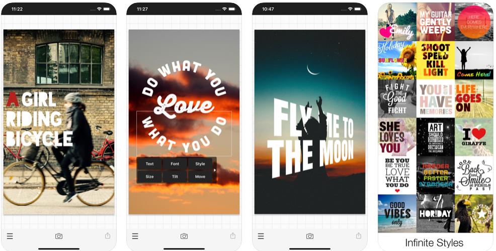 Делаем видео для Stories в Instagram: 15+ приложений