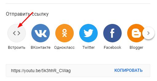 SMO: как подготовить сайт к продвижению в соцсетях