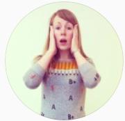 Как улучшить профиль в Instagram, чтобы привлечь больше подписчиков