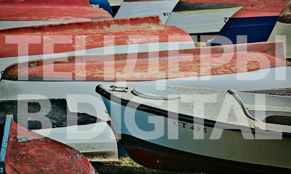 Как найти digital-подрядчика с помощью тендера: пошаговая инструкция