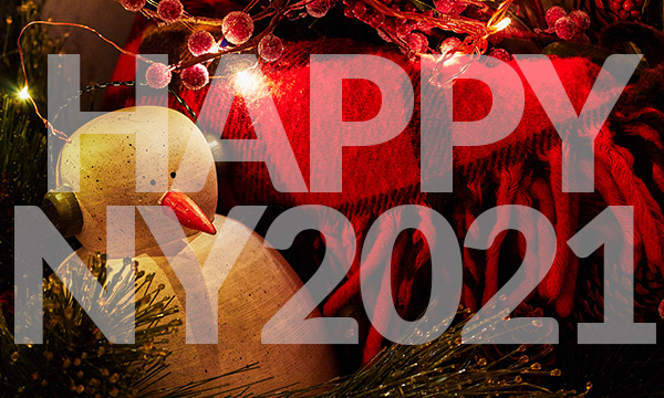 Как подготовить рекламные кампании к новогодним праздникам в новых условиях