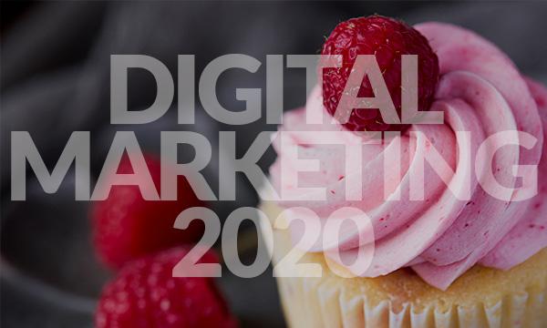 2020-й в контексте и таргете: какие обновления представили рекламные системы