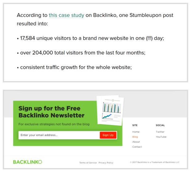 Линкбилдинг для SEO в 2021 году: полное руководство от Backlinko, часть 1