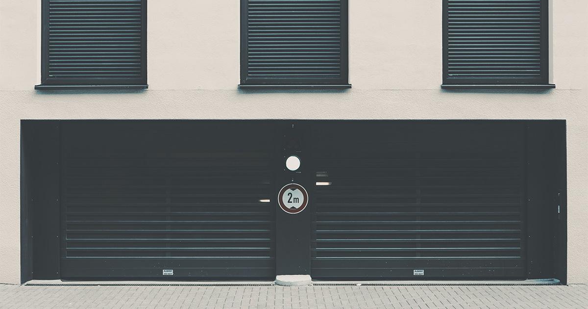 Как продвигать лендинг в поиске: особенности и ограничения