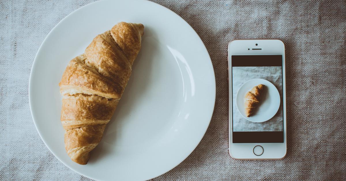 Как использовать истории в Instagram для продвижения бизнеса